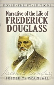 Douglass_Cover